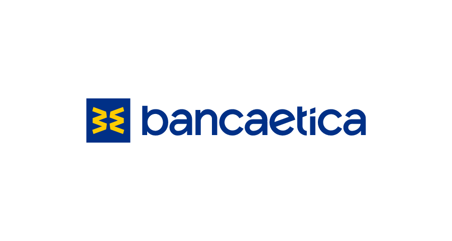Banca Etica Logo.full