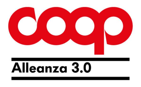 Logo Coop Alleanza 3.0