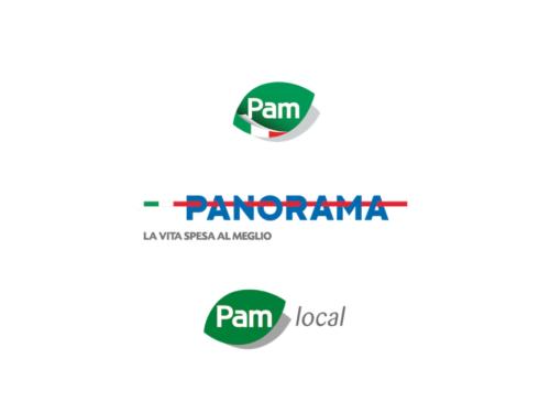 PAM Panorama Cover