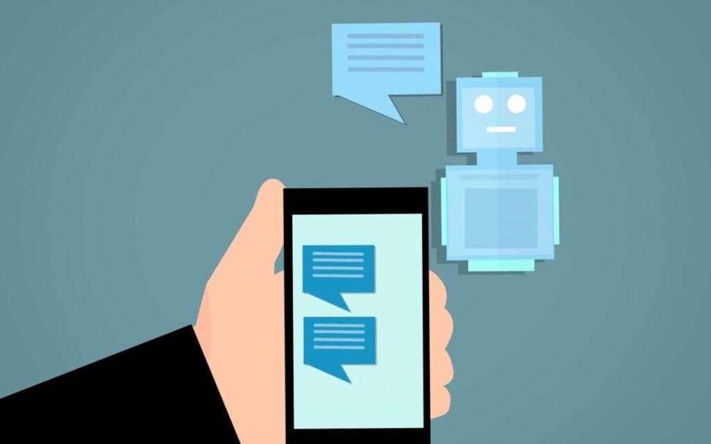 Healtchare chatbot