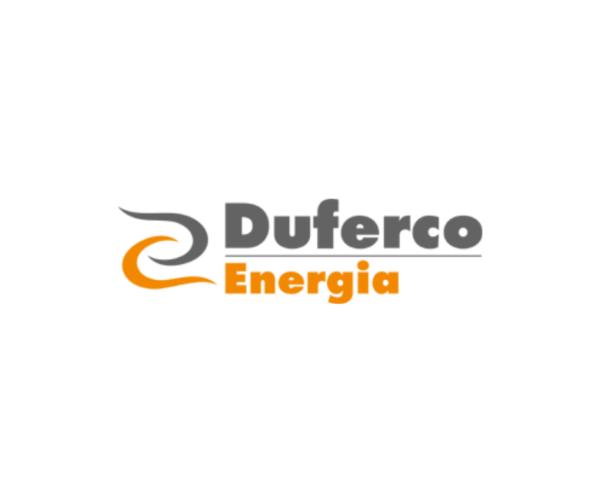 Duferco Energia