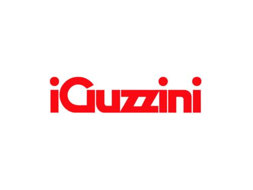 iguzzini Logo.full