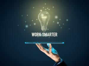 digitalizzazione, PMI, Politecnico, PNRR
